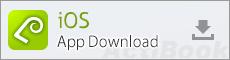 ActiBook iOS Appli